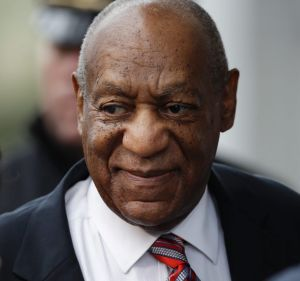 Bill Cosby hasn't learned anything from listening to his victims. Now he wants to teach other men how to use ignorance ...