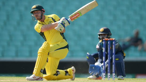 Champions Trophy: David Warner accuses CA of trying to wreck Australia's campaign