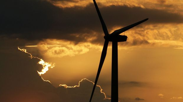 Renewable energy is to play a bigger role in Australia's energy mix if the Finkel Review is adopted.