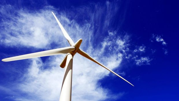 Renewable energy capable of powering majority of Aussie homes