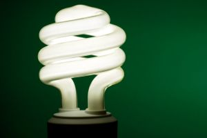 Household energy bills are set to rise by an average of $200 annually.