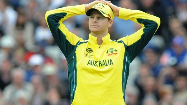 Cricket Australia offers players new deal in bid to end pay dispute