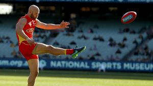 Gary Ablett deserves high praise but he is far from the best 300-plus game player to play in the VFL/AFL.