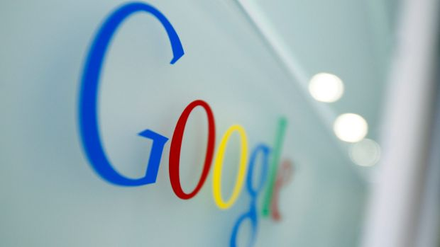Google fined record 2.4 bn euros by EU