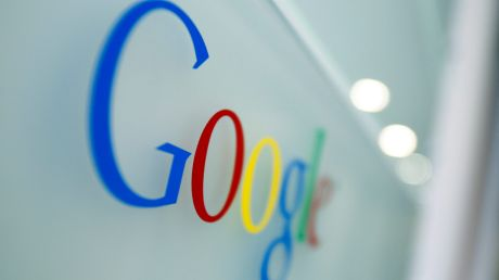 Google faces a record fine for manipulating search results.