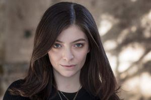 Green Light was the first new material from Lorde in nearly four years, after her first album Pure Heroine made her a ...