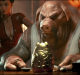 Beyond Good and Evil 2 was finally confirmed at the event, to great applause.
