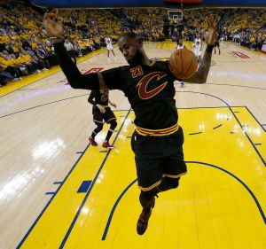 "Will AFL follow the NBA?: LeBron James and Chris Bosh joined Dwyane Wade at the Miami Heat, forming a ""super friends"" ..."