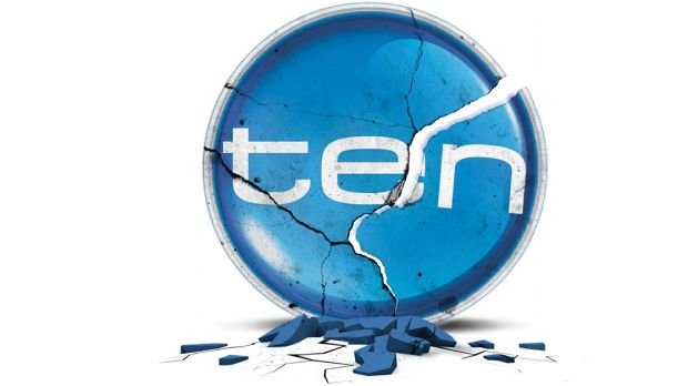 Ten looking for new debt lifeline