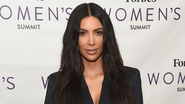 Kim Kardashian introduced much of the world to the vampire facial... now it's gone another step further.