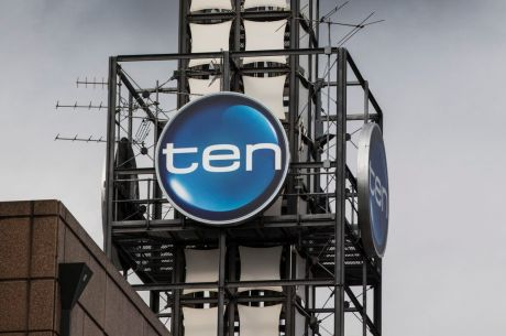 Ten Network. Ian Robertson, national managing partner at Holding Redlich, who specialises in media law, expects that ...