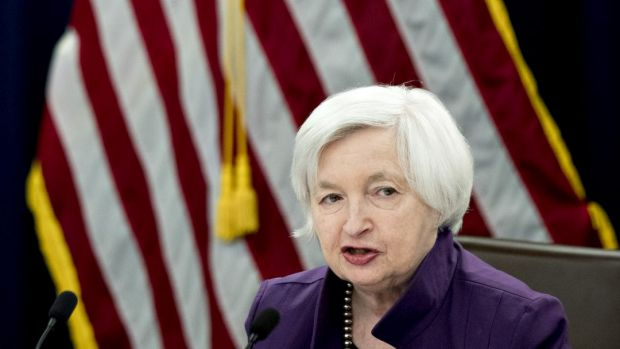 BIS said the financial system was about to be tested as the US Federal Reserve stepped up the pace of monetary tightening.