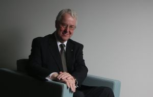 Former PM&C boss Terry Moran will lead the review.