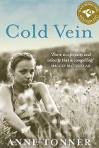 Cold Vein. By Anne Tonner.