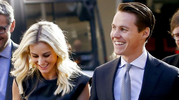 Roxy Jacenko and Oliver Curtis are getting married ... again.