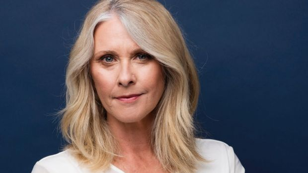 Tracey Spicer's phone has been ringing relentlessly with calls from women reporting new allegations.