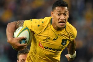 Would the Wallabies win Super Rugby? Unlikely.