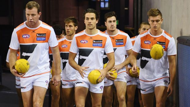 Next generation: Josh Kelly (centre) has become a bona fide star in just his fourth year.