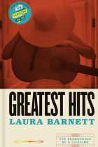 Greatest Hits. By Laura Barnett.
