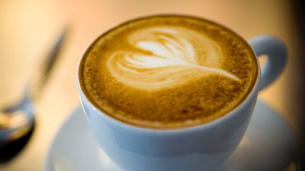 As the Coffee Club judgment showed, the odds are stacked against those among Australia's half a million franchise ...