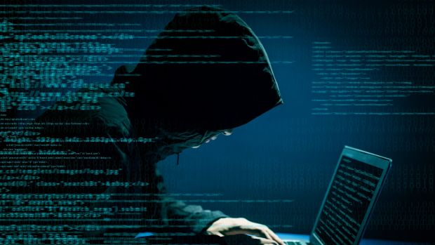 Cyber attacks are set to get a lot smarter.