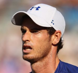 Murray has had many injury and form concerns leading into his Wimbledon defense.