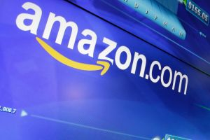Amazon is known to sacrifice profits for its expansion. The latest earnings are a case in point.