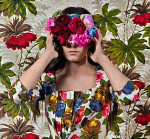 Blinded (2016) by Polixeni Papapetrou.
