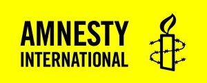 One of Australia's largest charities, Amnesty International Australia, is quietly jacking up the amount of money it ...