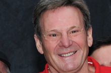 Sam Newman is again in the firing line for insensitive and offensive comments.