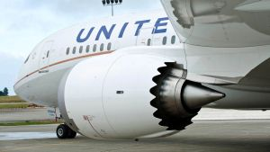 Despite recent bad publicity, United still has a few things to learn about customer service.