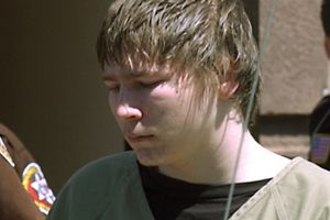 A three-judge panel has determined that Brendan Dassey was coerced into confessing and should be released from prison.