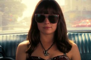 Girlboss has been axed on Netflix.