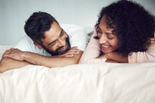 Thank you science: here's how lovemaking will stimulate your memory and brain.