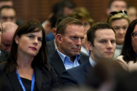 Tony Abbott's attack on Malcolm Turnbull is now so broad, and crosses so many policy areas, he is now as easily cast as ...