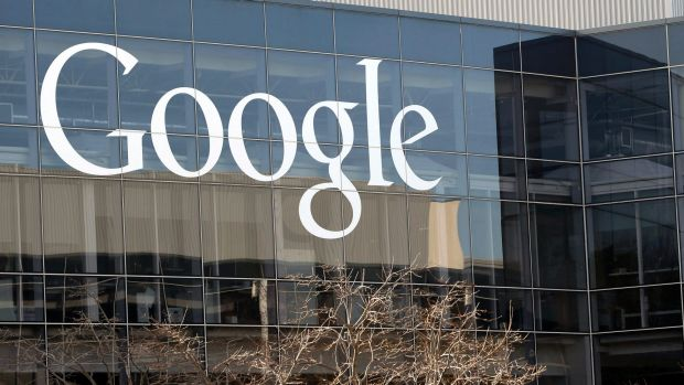 The government's Multinational Anti-Avoidance Law (MAAL) has seen companies including Google restructure its tax affairs.