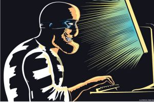 The Bitcoin mania has created an estimated $250 million-a-year crypto hacking industry.