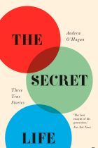 The Secret Life by Andrew O'Hagan.