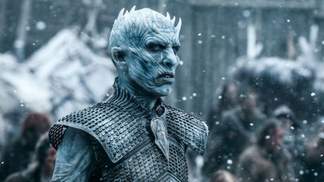 Game of Thrones is returning for season 7 on July 17.