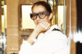 Celine Dion has, surprisingly, become a style icon.