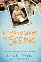 The Many Ways of Seeing. By Nick Gleeson.
