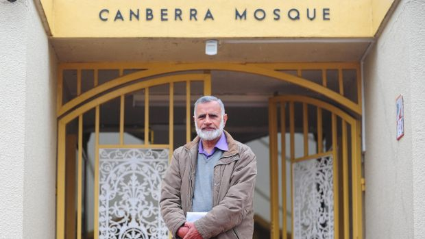 queanbeyan muslim Get accurate islamic prayer times and athan (azan) in queanbeyan with exact namaz time of muslim prayer times (salah times) ie fajr, dhuhr, asr, maghrib, isha.