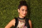 Please help me. I've spent 15 minutes looking at the always-charming Jenny Slate in Alice McCall and I can't decide if ...