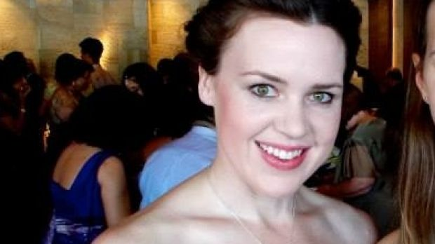 Dr Chloe Abbott died in January, one of several recent junior doctors to commit suicide.