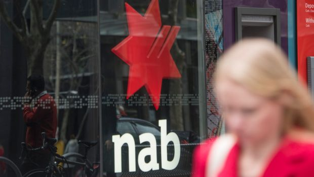 A handful of bank customers have already been caught out by the failures of their credit cards.