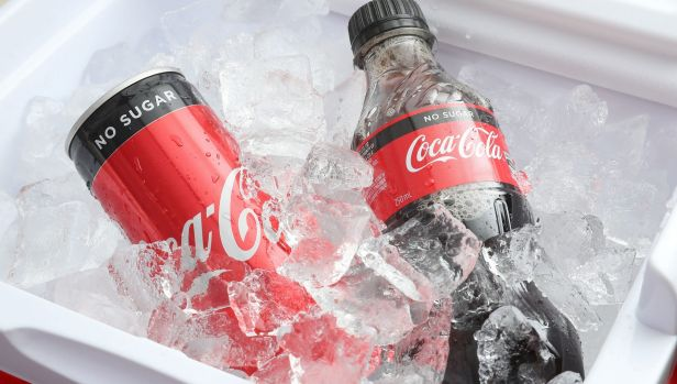 And just how much bounce Coke will get from introducing its newest no-sugar cola depends on how much this will ...