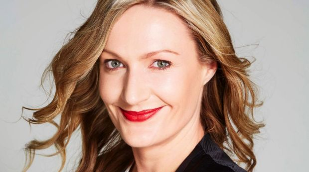 The Australian Women's Weekly appoints new editor after shock departure of Kim Doherty