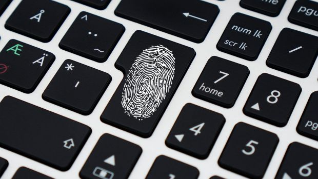 Keeping yourself safe on the deep web largely means staying anonymous and not leaving traces behind.