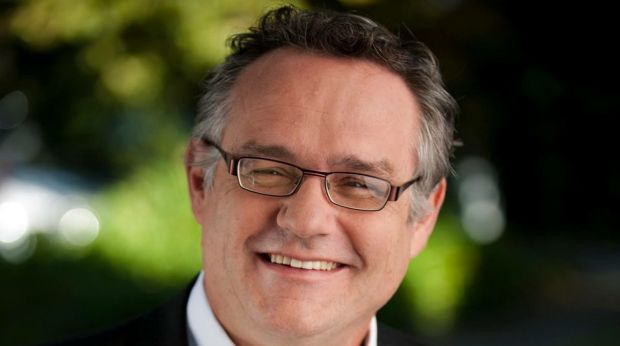 Labor candidate Peter Alley is bringing a legal challenge against Nationals MP and minister David Gillespie.