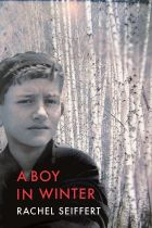 A Boy in Winter by Rachel Sieffert.